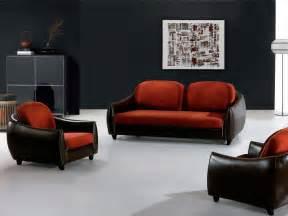 linen fabric sofa set home furniture velvet cloth