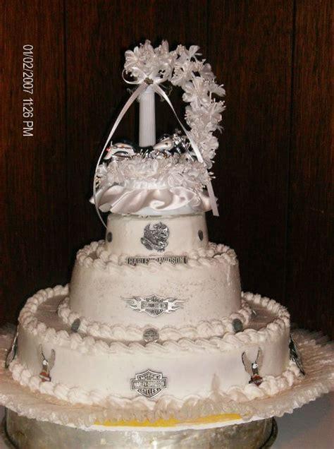 harley theme wedding weddings superweddings