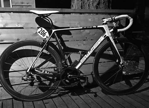test tette the test t 234 te de la course cycling