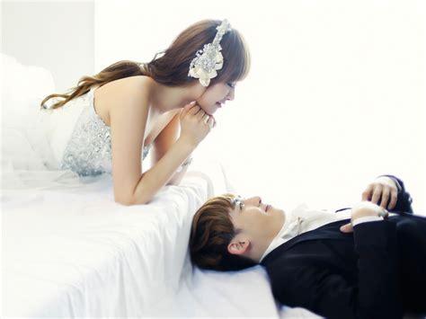 dramacool we got married khuntoria we got married khuntoria final episode eng sub
