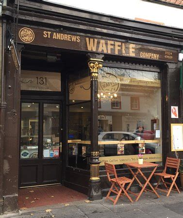 waffle house st andrews rd i migliori 10 ristoranti st andrews tripadvisor