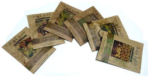 Scrub Lulur Cofee Kopi Paket Produk Sabun Mandi Pemutih Badan Alami vision technics
