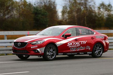 100 Mazda Germany Online Buy Wholesale Mazda