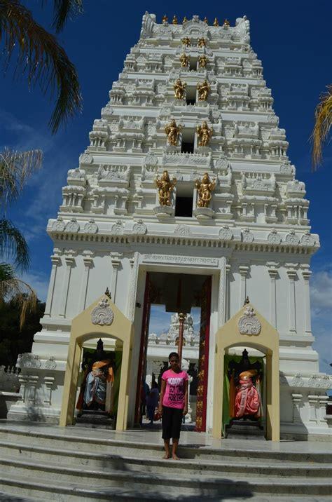 malibu to calabasas malibu hindu temple in calabasas malibu hindu temple