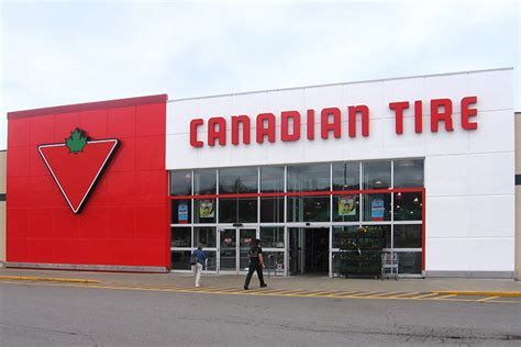 Canadian Tire Car Port by Canadian Tire Chandlerchandler