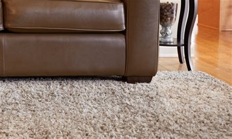 upholstery cleaning groupon carpet cleaning be green carpet cleaning groupon
