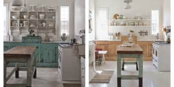 Kitchen Dollhouse Furniture modern rustic kitchen makeover white kitchen before and