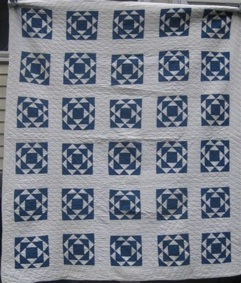 blue pattern name 761 best images about blue and white quilts on pinterest