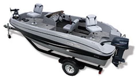 tough boats a low price tag for a tough boat market soundings online