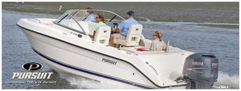 pursuit boats for sale in maine yarmouth boat maine maine boats for sale pursuit