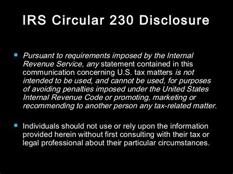 internal revenue code section 529 internal revenue code section 529 28 images history