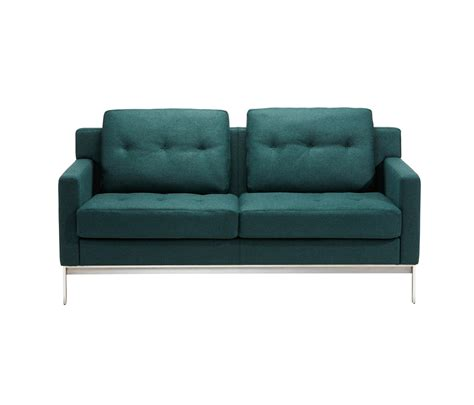 lifestyle sofa millbrae lifestyle sofa lounge sofas from coalesse