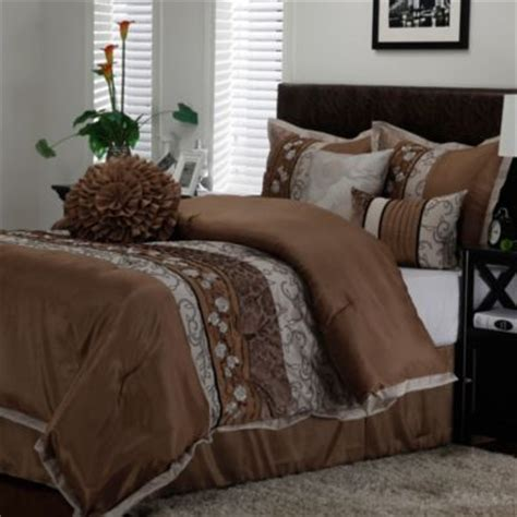 buy california king comforter sets from bed bath beyond