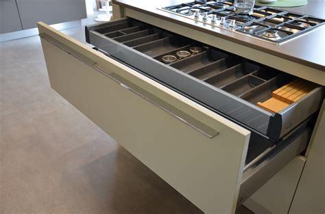 lavastoviglie a cassetti cucina euromobil e25 moderna legno cucine a prezzi scontati