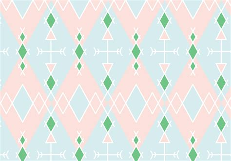 pattern background geometric geometric background patterns pictures to pin on pinterest