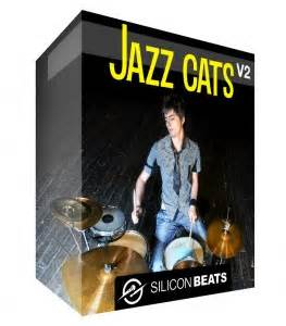 Garageband Jazz Drum Kit Free Garageband Jazz Drum Loops Macloops