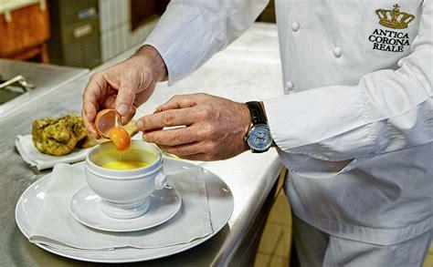 cucinare coniugazione gian piero vivalda a cervere provincia di cuneo per