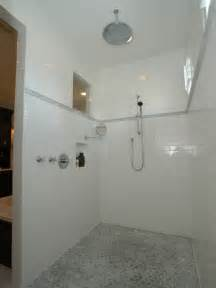 Bathroom Tile Trim Ideas Bathroom White Subway Tile Marble Trim Design Honeycomb Pattern Tile Bathroom Remodel Ideas
