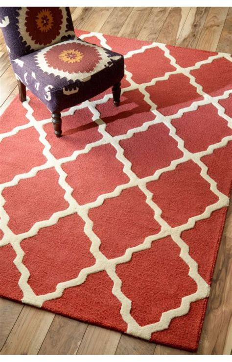 when does rugs usa sales the 86 best images about on interior design home d 233 cor and