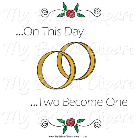 wedding clipart wedding day images clip 101 clip