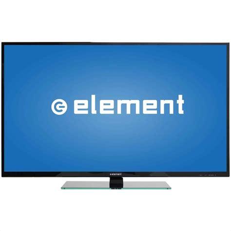 best buy flat screen tv sony flat screen tv 50 inch wnsdha info