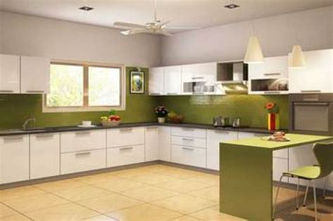 modular kitchen ideas designs of modular kitchen photos peenmedia