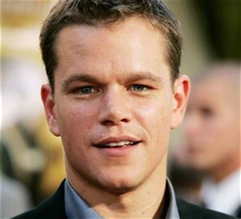 matt damon birthdate matthew damon genealogy