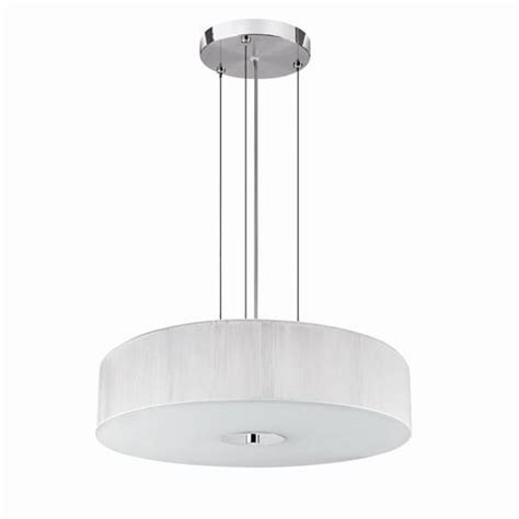 White Pendant Light Fitting White Pendant Ceiling Fitting 7156wh The Lighting Superstore