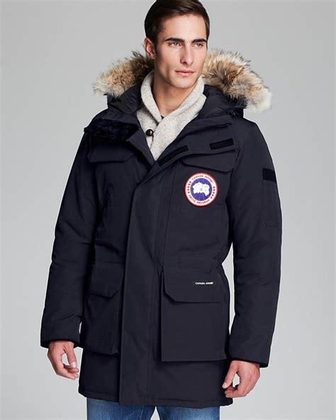 canada goose navy s canada citadel parka with fur navy parka canada goose and