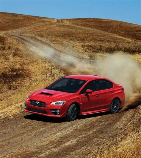 subaru wheel specs 2018 subaru sti wheel specs cars news release date autos