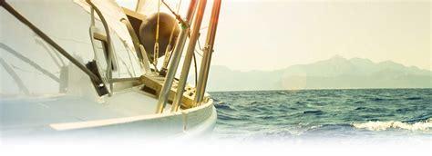 yat tekne yelkenli marin yakit tasarrufu chip tuning