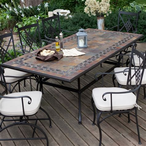 Furniture Cary Nc by Outdoor Patio Furniture Cary Nc Chicpeastudio