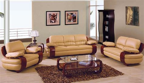 Cherry Wood Living Room Furniture Peenmedia Com Cherry Wood Living Room Furniture