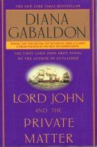 lord and the matter a novel lord grey dianagabaldon lord and the matter