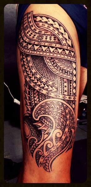 tattoo history in fiji 2015 12 sonnysofe 02