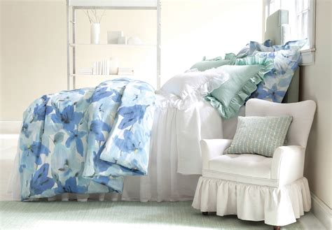 watercolor comforter watercolor your world with printed bedding