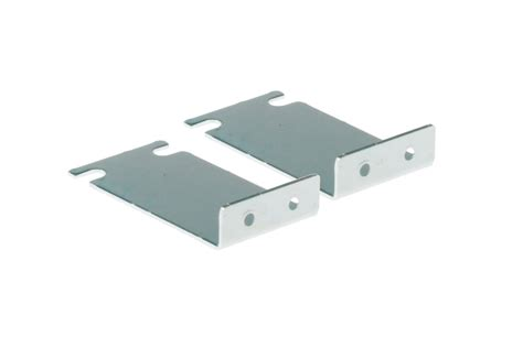 cisco 890 series rack mount kit integrated services
