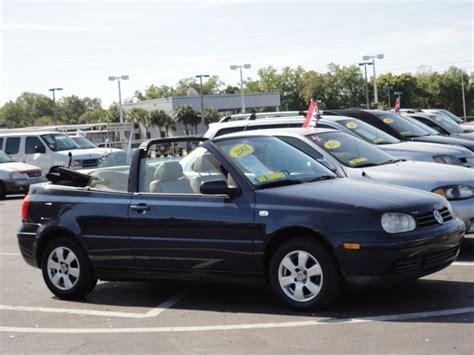 Volkswagen Cabrio 2001 by 2001 Volkswagen Cabrio Partsopen