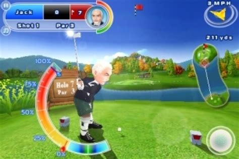 free golf for android 10 of the best golf app for iphone and android part two sports