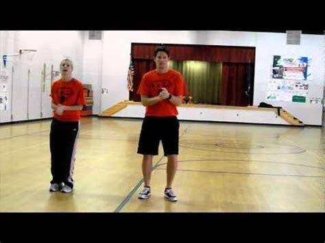 dance tutorial up and down dance down south shuffle w tutorial wmv youtube