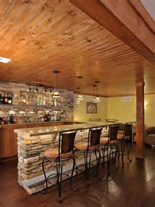 basement home bar rustic outdoor bar ideas house furniture