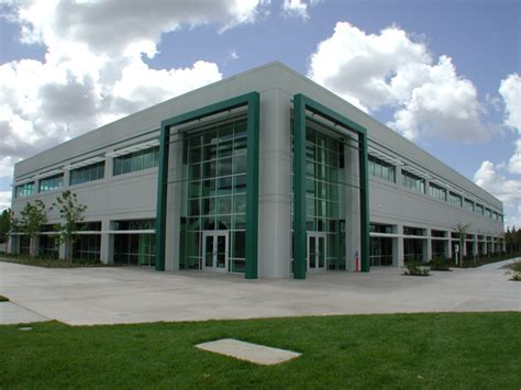 Mba Colleges In Sunnyvale by Sunnyvale Business Park Steelwave