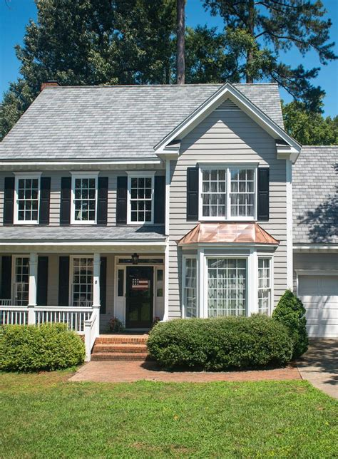 discover seven cedar roof shingle homes you will want to build 27 best mastic home exteriors images on pinterest