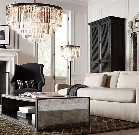 kitchen restoration ideas best 25 restoration hardware 25 best ideas about restoration hardware sofa on