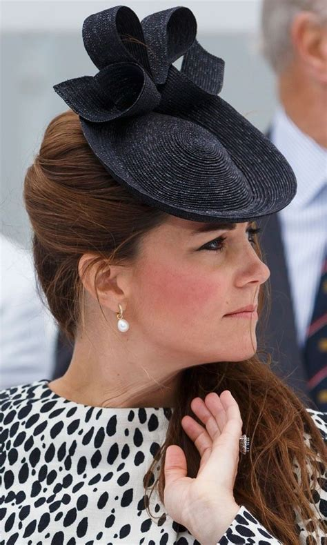 17 Best images about Kate's hats on Pinterest   Alexander