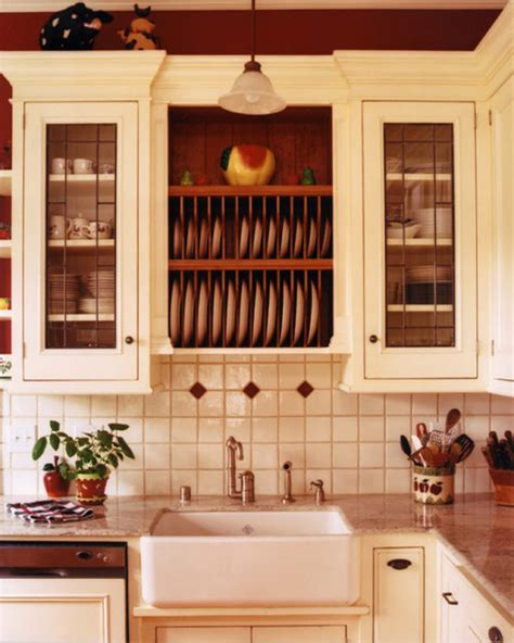 Old Farmhouse Kitchen Cabinets | old farmhouse farmhouse kitchen san francisco by
