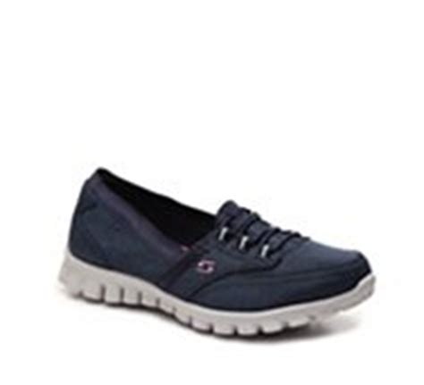 dsw comfort shoes comfortable shoes womens shoes dsw