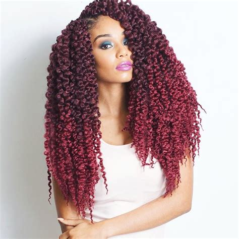 21 marley braids hairstyles with pictures lifestyle nigeria marley braids www pixshark com images galleries with a