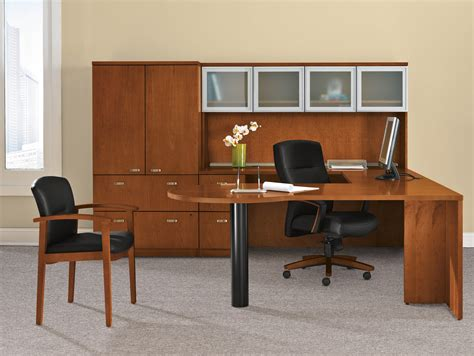 Home Office Furniture Tucson Tucson Office Furniture Tucson Office Furniture Reviews Redroofinnmelvindale