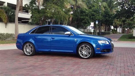 how make cars 2011 audi s4 free book repair manuals 2008 audi s4 for sale with 32k miles at www corvetteauto com and autosportco youtube